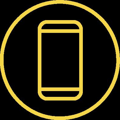 icon-price-phone