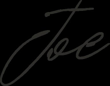 banner-sign