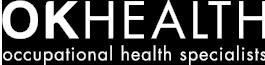 OKHS-footer-bw-logo-new