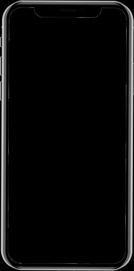 iphoneFrame